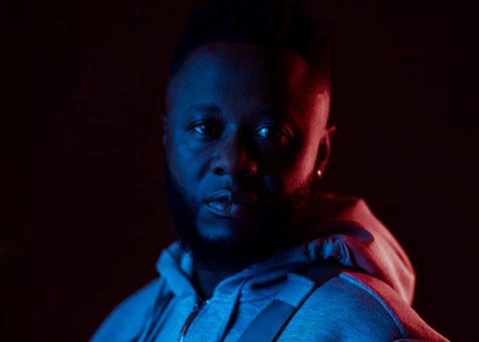 DJ Mensah – You Bad Ft. Kuami Eugene, Ice Prince & Kwesi Arthur