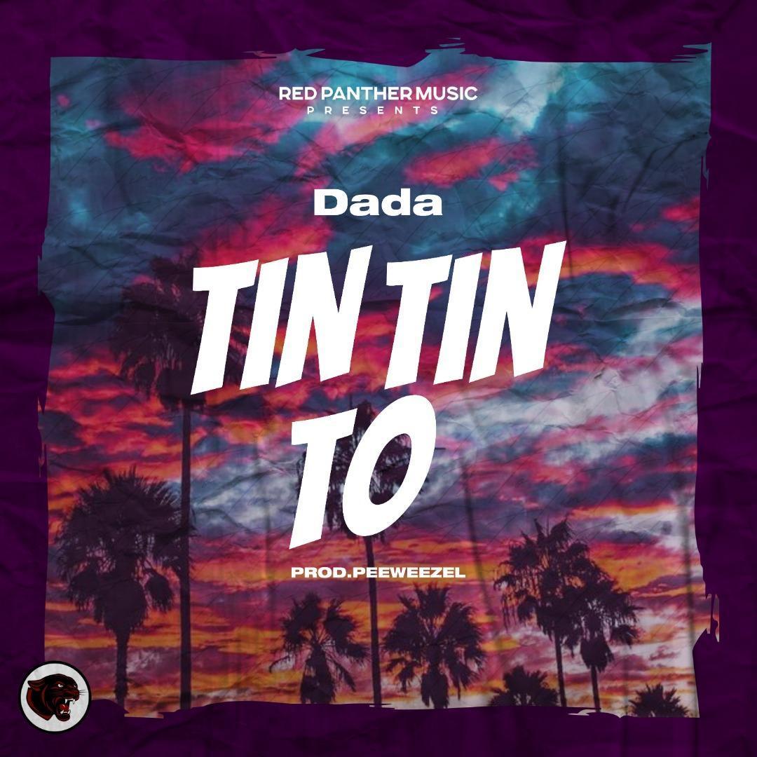 Mr Logic - Tintinto (Prod By Peewezel)