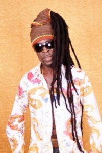 Kojo Antwi - Akonoba