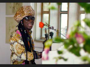 Kojo Antwi - Me Nya Ntaban