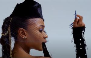 Akuapem Poloo ft Amg Armani - Wa Boka (Official Video)