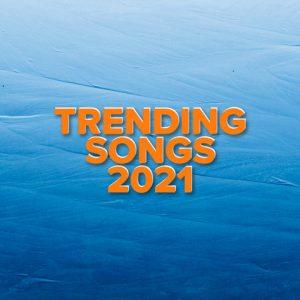 Ghana's Top 10 Asakaa Trending Songs