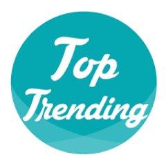 Top 10 Ghana Songs Trending