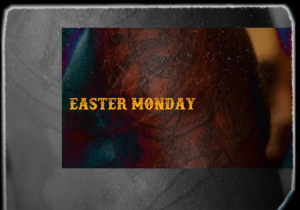 Wuu - Easter Monday (Freestyle) Official Video
